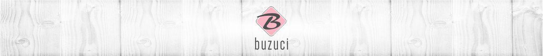 Buzuci Online Store